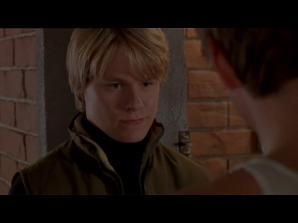 QAF 304 Part 25 I believe this belongs to you