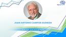 Seminario web del 15 06 18 Presentación de iNeuroBrain Ponente JUAN ANTONIO CAMPOS GUZMÁN
