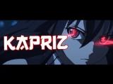 Kapriz