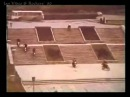 Байкеры 80 х OFFICIAL video рокерское движение Bikers of USSR