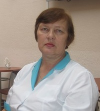 Елена Басова, 26 сентября , Луга, id35861488