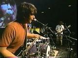Sebadoh - Live 1999