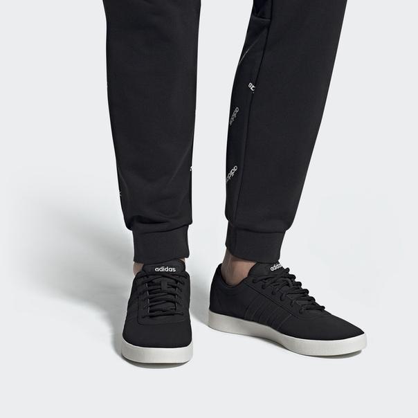 Кроссовки Adidas EASY VULC 2.0