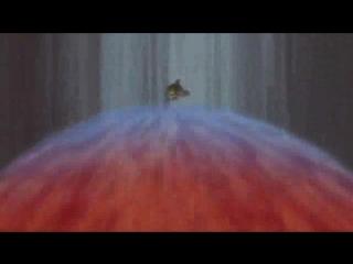 Наруто 2 сезон 152-153 серия Озвучка 2х2