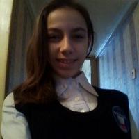 Анна Галстян