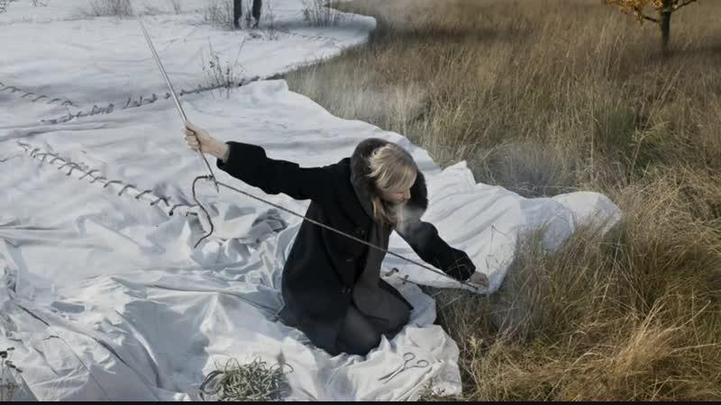 Фотографии с креативными оптическими иллюзиями от Эрика Йоханссона
