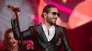 Maluma LIVE in Bucharest Tour Romania FULL CONCERT