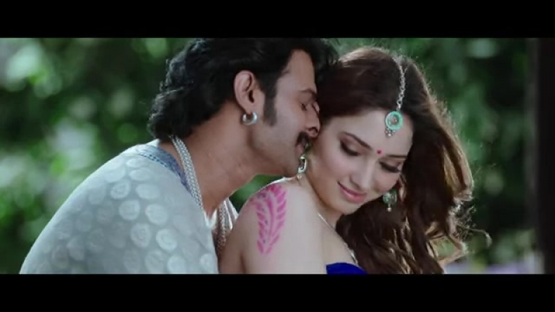 Panchhi Bole _ Romantic Song _ Baahubali - The Beg.mp4