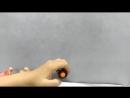 Обзор фонарика от Joom