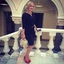 Анастасия Байкалова фотография #26