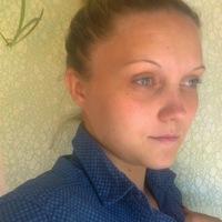 Елена Пусько