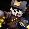 DragonIce Игровой сервер Minecraft