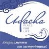 Ваша дача в Болгарии. Проект U-dacha.