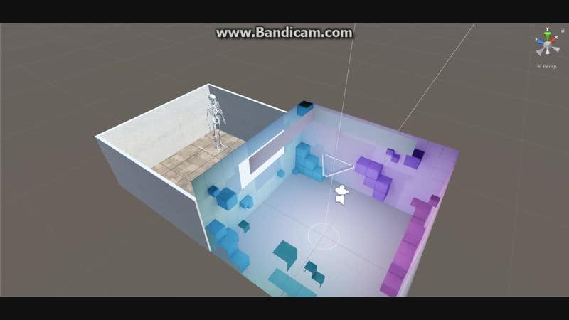Bandicam 2018-10-29 16-17-52-441