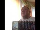 Новый хит от силача Михаила Кокляева