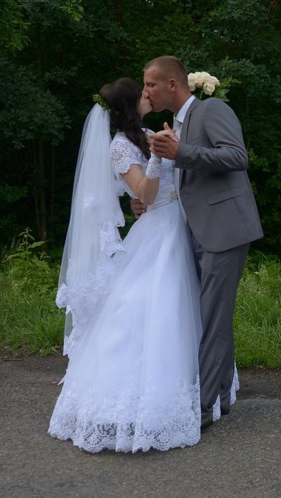 Оля Шульган, 18 августа , Львов, id38698505