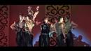 Театр танца - Зов предков