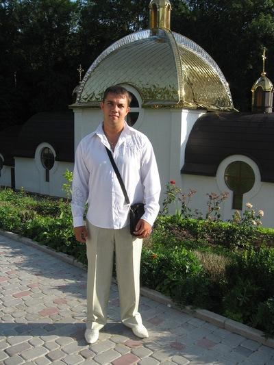 Толік Огірок, 2 июля 1987, Тернополь, id43676327