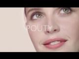 Фелисити Джонс в рекламном ролике новой коллекции Cl