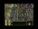 Прохождение миссии remake of i^love^ aod map - final version (C C Generals ZH Contra 007) - вариант второй