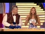 Русское лото №1025 тираж, Жилищная лотерея №79 тираж от 1 июня