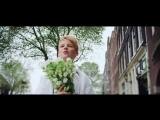 Премьера клипа! Kain Rivers - Холодное сердце