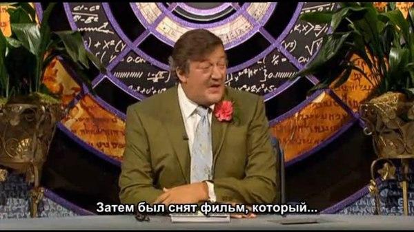 Фото №402125035 со страницы Арсения Камалидинова