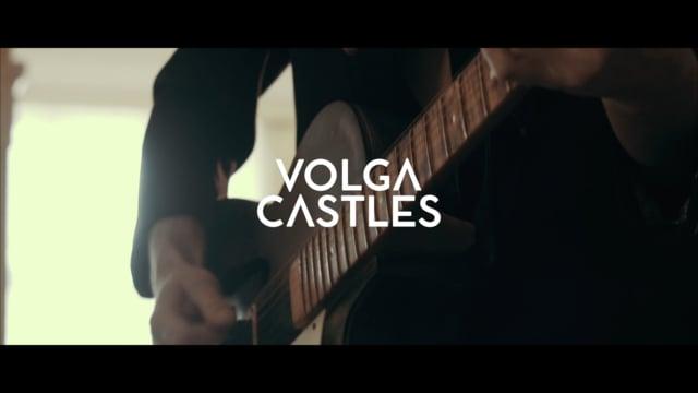 VOLGA CASTLES - Till it's Gone (Yelawolf cover)