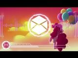 Daniel Ingram - Make A Wish (Silvertune John Kenza Remix)