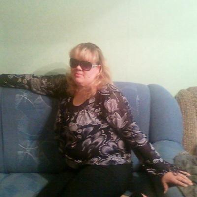 Ольга Лукьянцева, 14 ноября 1983, Братск, id197522846