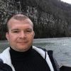 Sergey Biryukov