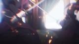Bang La Decks - Zouka (Original Mix) Princess Principal