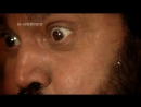 Monkey Bizness _ Telefilm _ Sabila Bilkis Noor _ Tamim Mridha _ Shabnam Faria