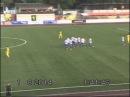 «Динамо» – «Ростов» — 3:2