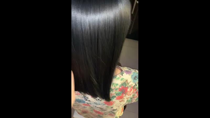 Ботокс для волос El Gato
