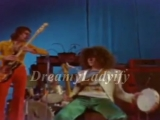 Marc Bolan and T. Rex - Life is Strange