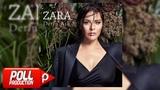 Zara - Derin A