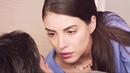 Красивый клип Госпожа Фазилет и ее дочери Fazilet Hanim ve Kizlar Ягыз Хазан