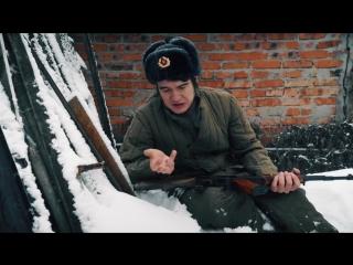 [BadComedian]_-_Невский-_НАЧАЛО_(Красный_Змей)