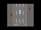 Taurus Gaming Revival Ghostbusters (NES) - 2 Grey Fox - CONGLATURATION!!! (ФИНАЛ) - ПРОХОЖДЕНИЕ