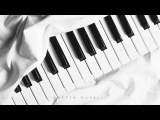 Long Playlist of The Most Relaxing Beautiful Soft Piano Music