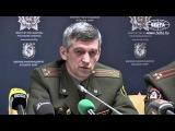 Мотивированных к военной службе абитуриентов смогут принимать на военные специальности вне конкурса