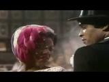 Boney M - Painter Man (70s Pop - Live-Video-Edit - Creation 60s)