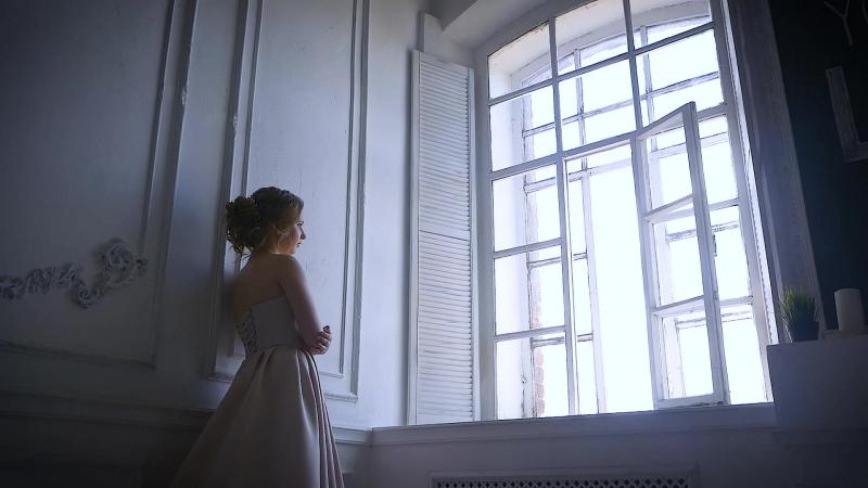 Свадьба тизер 19 05 2018