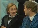 Джек Лондон. Мартин Иден. Все Три Серии. (1976.г.)