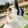 Фотограф в Черногории/ Свадьба в Черногории