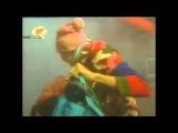Виола Тараканова  В мире преступных страстей 2 Фильм 2  Филе из золотого петушка 4 1