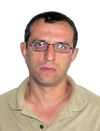 Giorgi Kochiashvili, 17 марта 1977, Запорожье, id219123009