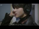 Samuel -Thousand Times OST Part 2 к дораме Крест_ Божий дар Перевод на русский,