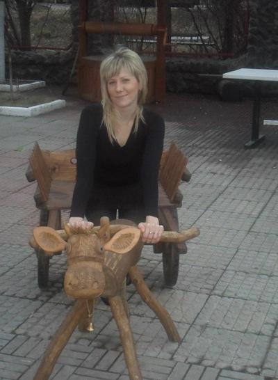 Наталья Шалапаева, 11 января , Саратов, id197255789